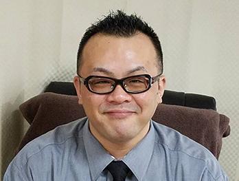 瀧川 一郎