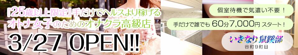banner_ikinari