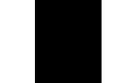 天空のマットロゴ