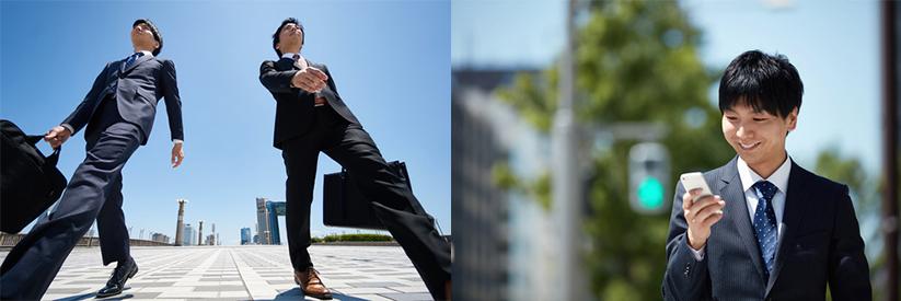 団体割引2名様以上なら指名料が無料|日本橋発|エステ・回春|大阪回春性感マッサージ倶楽部 手コキ風俗店のお知らせ
