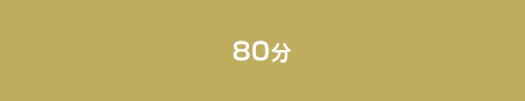 ハイブリッドセット10,000円(1000円お得!)